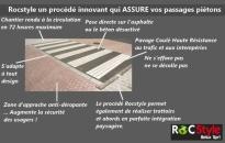 rocstyle_passages_pietons