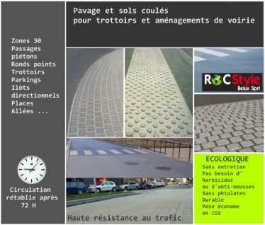 trottoirs_pavage_coule_roctstyle